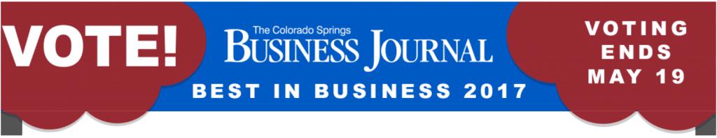 Colorado Springs IT Company