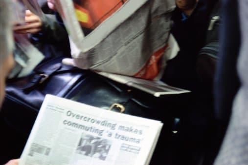 Offline Reading
